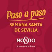 Paso a Paso con Ayto. Sevilla