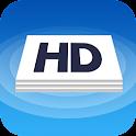DJI TECHNOLOGY CO., LTD - Logo