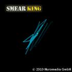 Smear King Pro icon