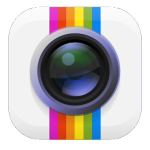 Download Camera 365 Plus @Beauty Camera 2 3 Apk (7 46Mb), For