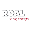 Roal Power logo
