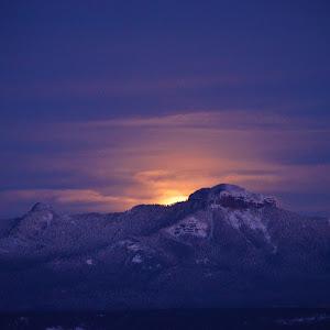 Full Moon Over Mountain 062.JPG