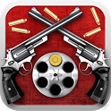 Deluxe Russian Roulette icon