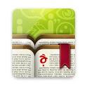 한컴리드온 (ReadOn) icon