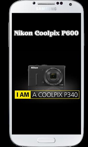 Coolpic P340 Tutorial
