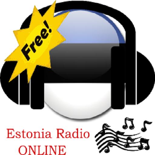 Eesti Raadio