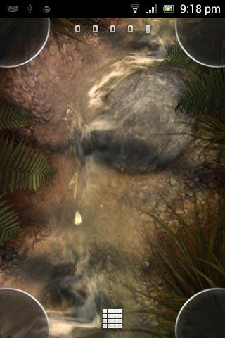 【免費旅遊App】New Zealand: Land of the Maori-APP點子