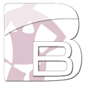 Bikini Prank Photo Editor icon