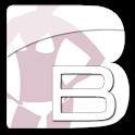 Bikini Prank Photo Editor icon