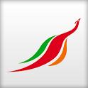 SriLankan Airlines icon