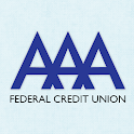 AAA Federal Credit Union icon