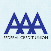 AAA Federal Credit Union