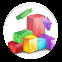 StoreBench Storage Benchmark icon