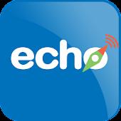 EchoApp Parental Controls