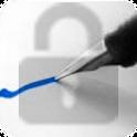 Encrypt Image Photo Secure icon