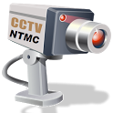 Indonesian CCTV icon