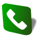 Call Widget Free logo