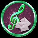 Popular Ringtones 2016 icon