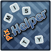 Pix Helper