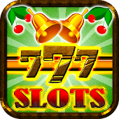 SUBWAY SLOTS Casino Fever Win