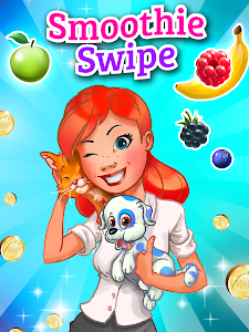 Smoothie Swipe v1.3.62.3817.61