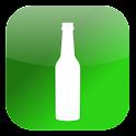 Alcoholculator icon