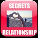 Secrets to Happy Relationship