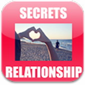 Secrets to Happy Relationship