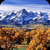 Colorado Local News