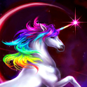 Unicorn HD Wallpapers icon