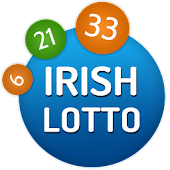 Irish Lotto (Lottery Results)