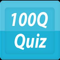 Basic Sciences - 100Q Quiz 1.1