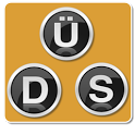 Üds icon
