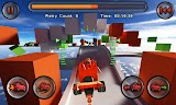 Jet Car Stunts Apk Download Free for PC, smart TV