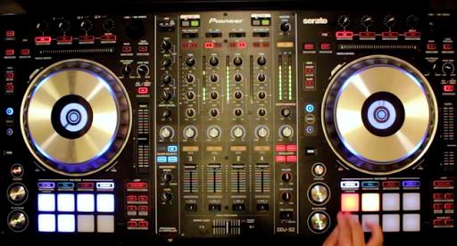 Best Dj Mix Software Free 2014