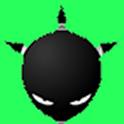 Virtual Dj Turntable Mixer icon