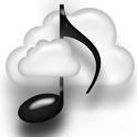 Music Download MusicDapp icon