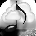 Music Download MusicDapp icon