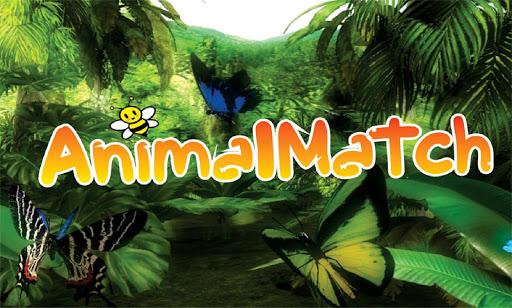 AnimalMatch