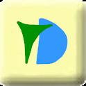 YourDiagnosis logo