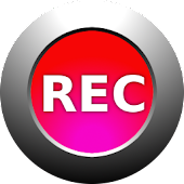 HQ Audio Recorder