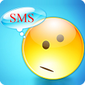 3D SMS Ringtone icon