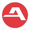 Alcar Wheels Configurator icon