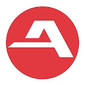 Alcar Wheels Configurator