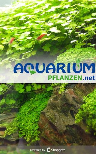 aquariumpflanzen.net