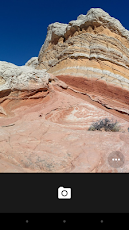 Google Camera Screenshot 12