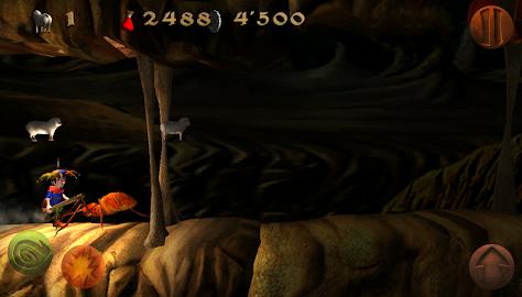 Dragon & Shoemaker Screenshot 13