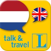 Dutch talk&travel