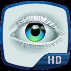 100% Vision HD icon