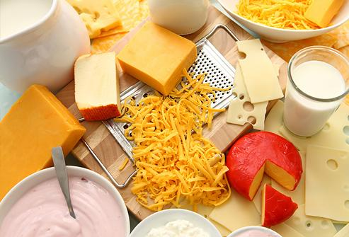 Psoriasis diet Free